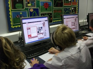 ICT Services for Schools